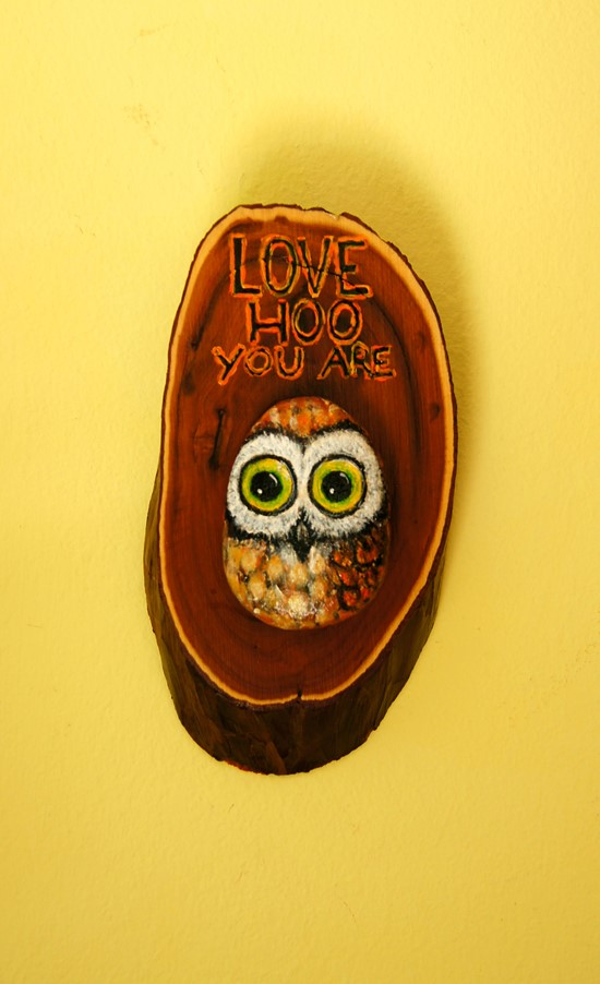 Love hoo you are (1)